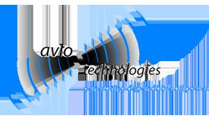 AVIO TECHNOLOGIES S.r.l.