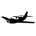 aviotech_manutenzioneultra